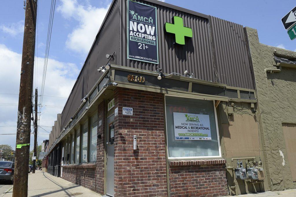 narguilé branchement Downtown Winston Salem PET site de rencontre